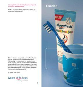 thumbnail of fluoride
