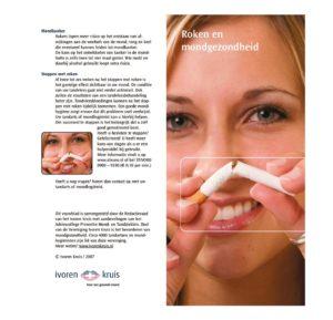 thumbnail of roken_en_mondgezondheid